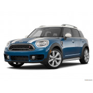 Mini Countryman F60 (11.2016 - н.в.)