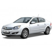 ASTRA (H) седан 2005-2015