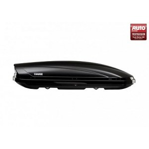 Бокс THULE Motion XL 800, 205х84х45 см,  460 л